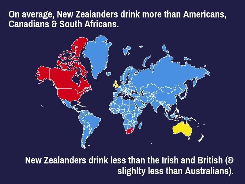 alcohol tax new zealand